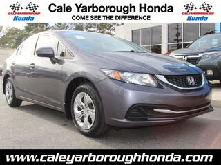 Honda Florence Sc >> Honda Dealership Florence SC Used Cars Cale Yarborough Honda