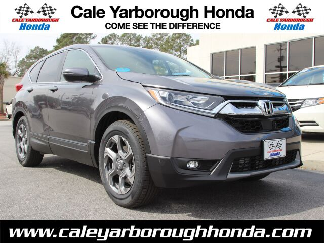 Honda dealer plymouth mi new honda certified used autos post for Honda crv certified pre owned