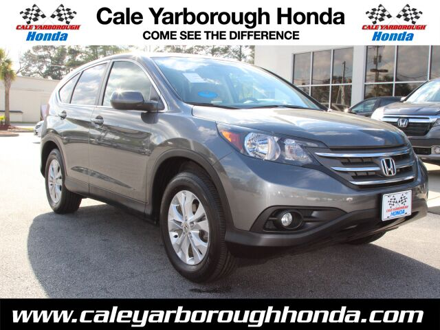 2014 honda cr v vs 2014 toyota rav4 compare reviews safety for Honda crv vs toyota rav4 2014