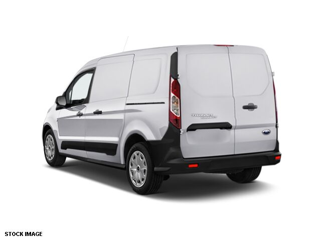 2016 ford transit connect cargo xl milwaukee wi 13731681. Black Bedroom Furniture Sets. Home Design Ideas