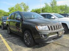 2017 Jeep Compass Sport Milwaukee and Slinger WI