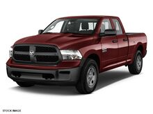 2017 RAM 1500 Express Milwaukee and Slinger WI