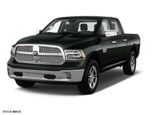 2017 RAM 1500 Laramie Milwaukee and Slinger WI