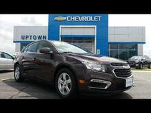 2015 Chevrolet Cruze 1LT Auto Milwaukee and Slinger WI