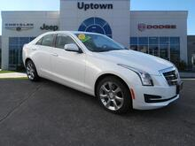 2016 Cadillac ATS 2.0T Milwaukee and Slinger WI