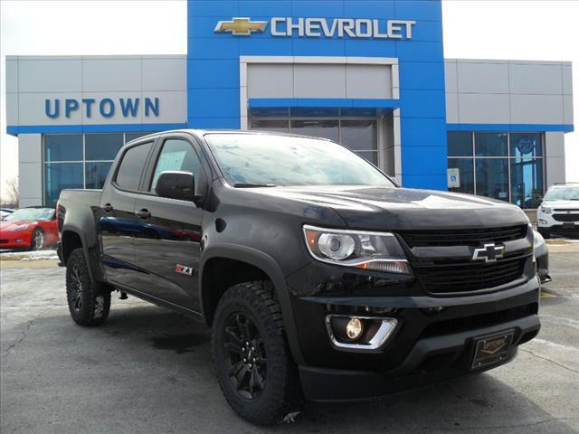 Jeep Dealership Knoxville Tn >> New Inventory Uptown Chrysler Dodge Jeep Ram Slinger Wi | Autos Post