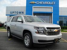 2017 Chevrolet Tahoe LS Milwaukee and Slinger WI