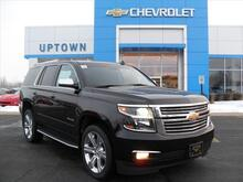 2017 Chevrolet Tahoe Premier Milwaukee and Slinger WI