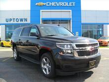 2017 Chevrolet Suburban LS 1500 Milwaukee and Slinger WI