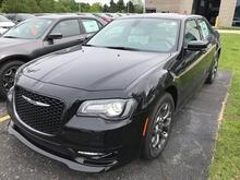 2017 Chrysler 300 S Milwaukee and Slinger WI