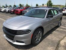 2017 Dodge Charger SXT Milwaukee and Slinger WI