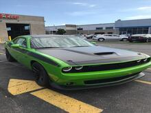 2017 Dodge Challenger R/T 392 Milwaukee and Slinger WI