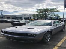 2017 Dodge Challenger GT Milwaukee and Slinger WI