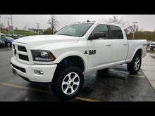 2017 RAM 2500 Laramie Milwaukee and Slinger WI