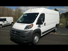 2017 RAM ProMaster Cargo 3500 159 WB Milwaukee and Slinger WI