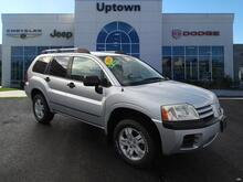 Used cars Milwaukee and Slinger Wisconsin | Uptown Motors