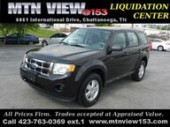 2011 Ford Escape XLS Chattanooga TN