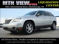 2005 Chrysler Pacifica Touring Chattanooga TN