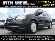 2016 Chrysler Town & Country Touring Chattanooga TN