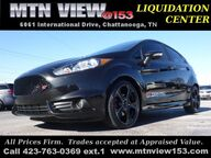 2015 Ford Fiesta ST Chattanooga TN