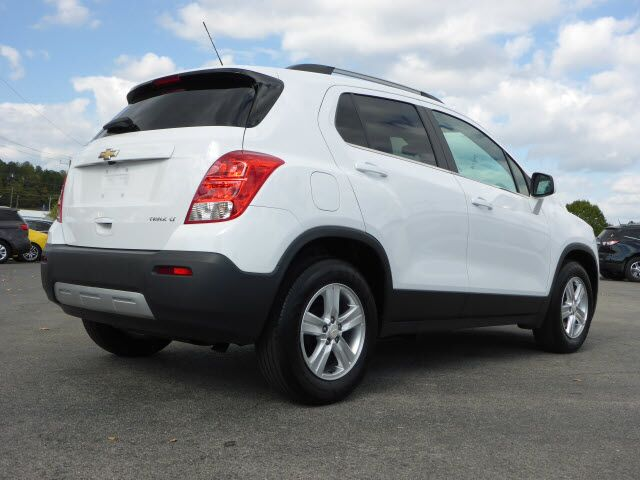 Mt View Nissan Chattanooga >> Buy A New Nissan Car In Chattanooga Tn | Autos Post