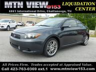 2008 Scion tC Base Chattanooga TN