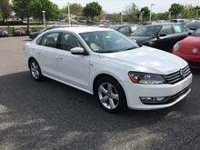 2015 Volkswagen Passat Limited Edition PZEV West Chester PA