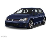 2017 Volkswagen Golf GTI S West Chester PA