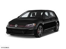 2017 Volkswagen Golf GTI TL West Chester PA
