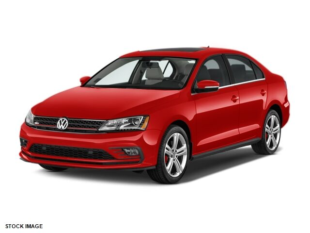 2016 volkswagen jetta 2 0 t gli sel 2017 2018 2019. Black Bedroom Furniture Sets. Home Design Ideas