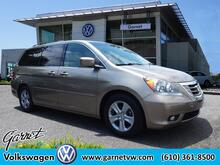 2010 Honda Odyssey Touring West Chester PA