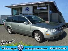 pre owned cars west chester pennsylvania garnet volkswagen