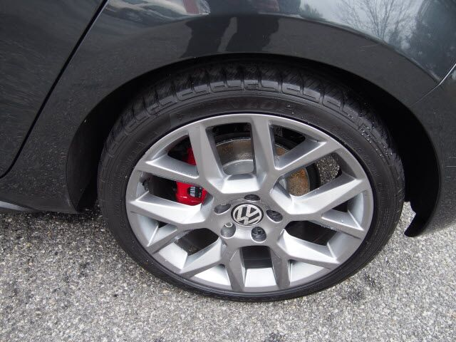 2014 Volkswagen GTI Drivers Edition PZEV West Chester PA