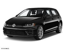 2017 Volkswagen Golf R Base West Chester PA