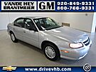 2004 Chevrolet Classic 4DR