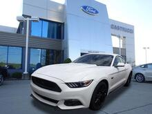 2017 Ford Mustang GT Premium Alexandria KY