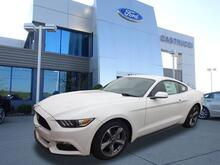 2017 Ford Mustang EcoBoost Alexandria KY