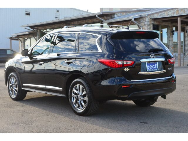 Cecil atkission motors kerrville chevrolet buick 2018 for Cecil atkission motors kerrville chevrolet cadillac and buick