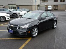 2015 Chevrolet Cruze 2LT Auto Salem OR