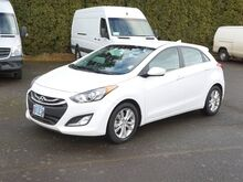 2013 Hyundai Elantra GT Base Salem OR