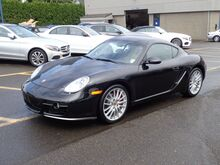 2006 Porsche Cayman S Salem OR