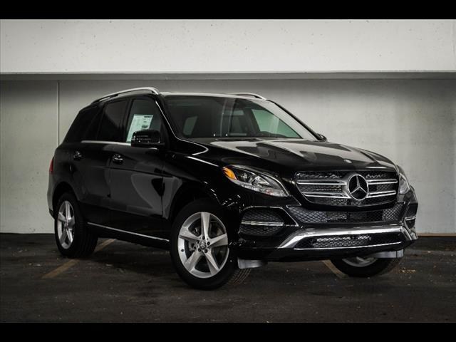 2017 mercedes benz gle gle350 4matic merriam ks 15527160 for 2017 mercedes benz gle350 4matic price