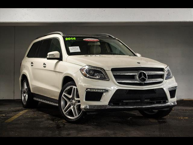 2014 mercedes benz gl class gl550 4matic merriam ks 15050873 for Mercedes benz of kansas city aristocrat