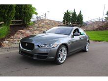 2017 Jaguar XE 35t Premium Kansas City KS