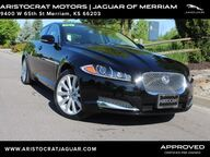 2013 Jaguar XF 3.0 Kansas City KS