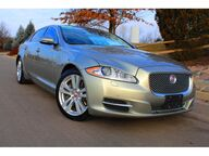 2014 Jaguar XJL Portfolio Kansas City KS