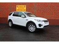 2017 Land Rover Discovery Sport SE Kansas City KS