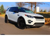 2015 Land Rover Discovery Sport HSE Kansas City KS