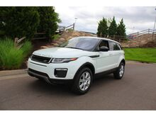 2017 Land Rover Range Rover Evoque SE Kansas City KS