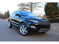 2013 Land Rover Range Rover Evoque Pure Premium Kansas City KS